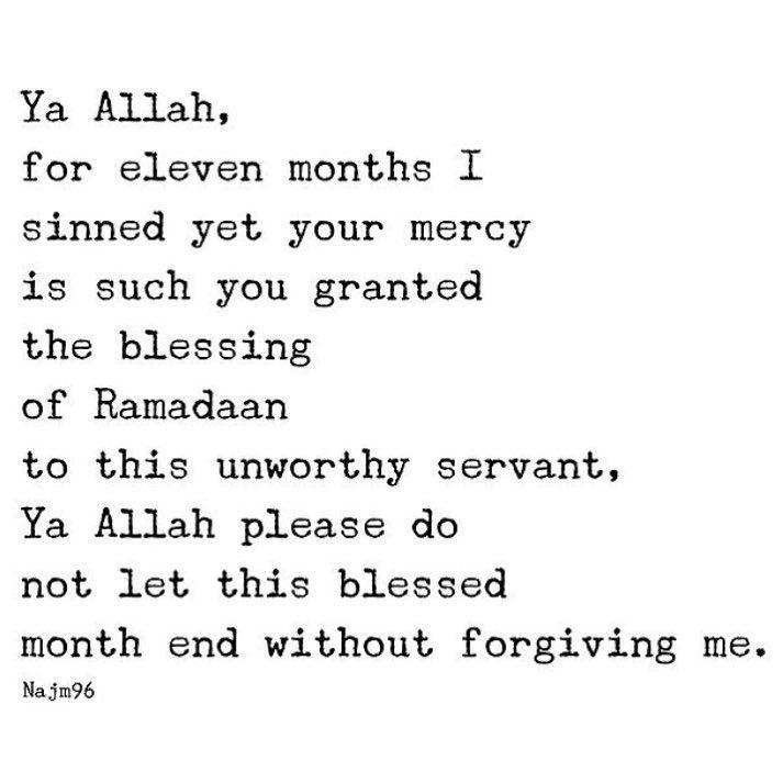 Ameen���� #Allah#muslim#namaz#salah#quran#sunnah#jannat#alhumdullilah#patience#faith#hope#mecca#madina#dailyislamireminder#fajr#prophet#believe#trust#islamicquotes#subhanallah#allahuakbar#ummah#greatest#muslimah http://quotags.net/ipost/1543859955223088188/?code=BVs5HMWBcw8