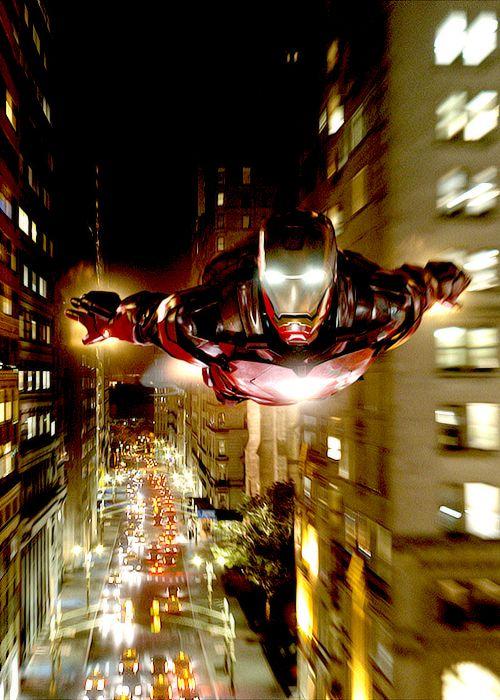 Follow us on our other pages ..... Twitter: @comicbkcrusader Tumblr: comicbookcrusader.tumblr.com marvel the avengers iron man captain america civil war follow follow4follow http://ift.tt/1kghLd6