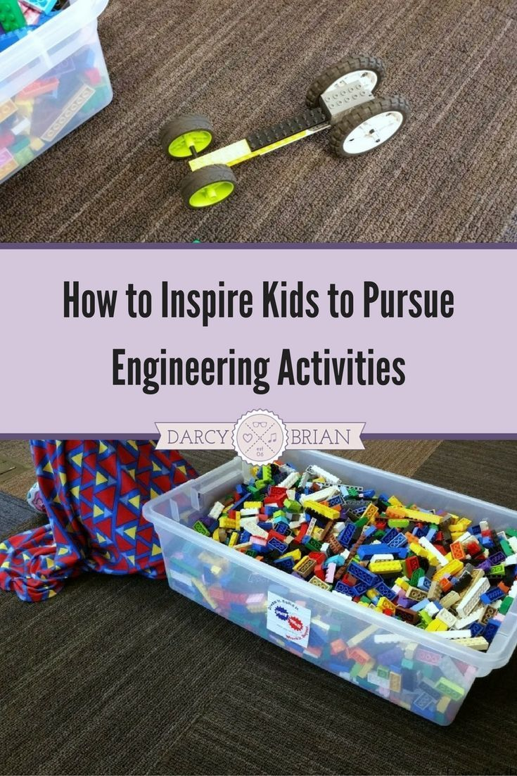 how my kids inspire me Inspiration for kids: inspirational videos, quotes, stories, role models and activities to motivate and activate children to be their best and change the world connect with imk everywhere kids can change the world.