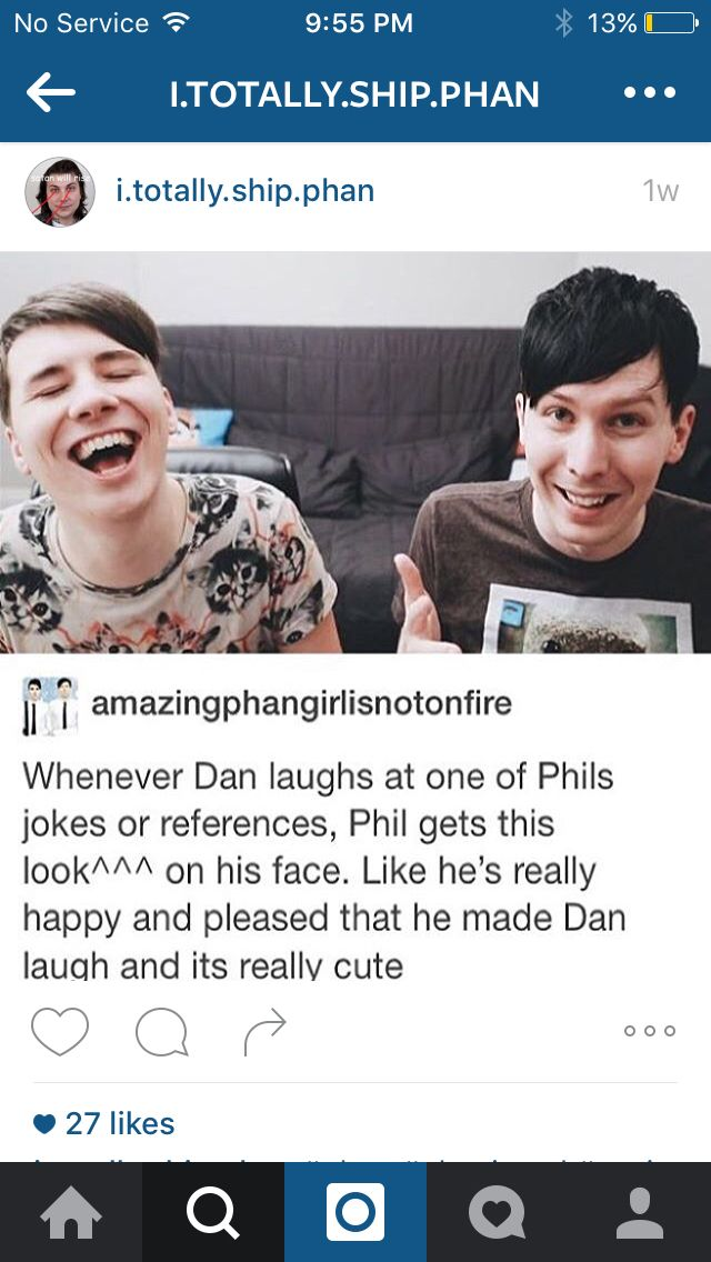 phil and dan dating proof Phan proof theory: alright hello since y'all really seemed to like my last theory about dan and phil coming out, i have decided to post another theory for you demons to gobble up.