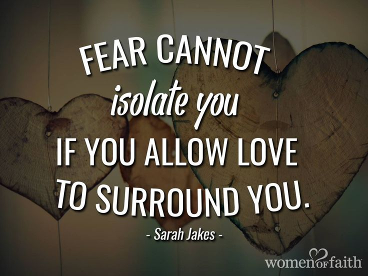 Sarah Jakes Quotes: 17 Best Images About Sarah Jakes On Pinterest