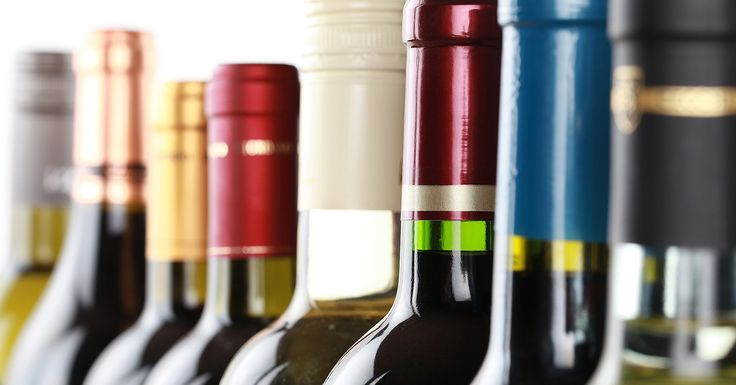 Turn your next party into a unique experience that lets you explore different types of wine. A blind tasting is such a delicious way to sip and sample varieties you might not usually buy, while pairing different flavor combinations. The trick is keeping the wines completely anonymous, which makes it fun for everyone.