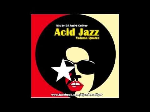 M s de 25 ideas incre bles sobre acid jazz en pinterest for Acid song 80s