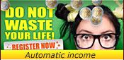 Buy Lottery Tickets and Play Lottery Online