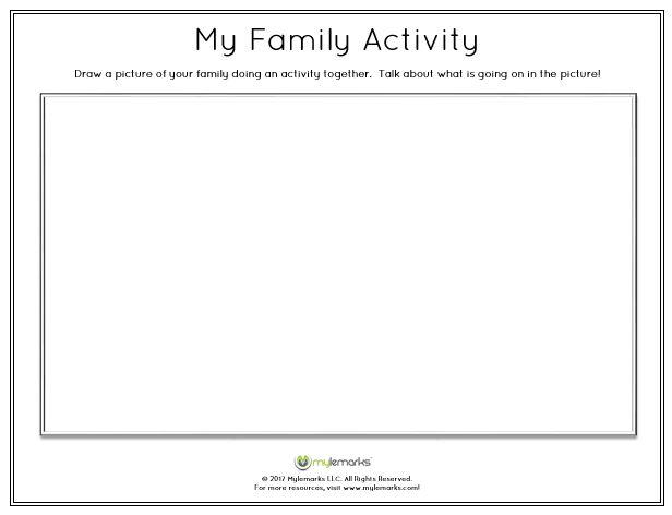 115 best family relationships resources for kids images on pinterest 1st time moms adulting. Black Bedroom Furniture Sets. Home Design Ideas