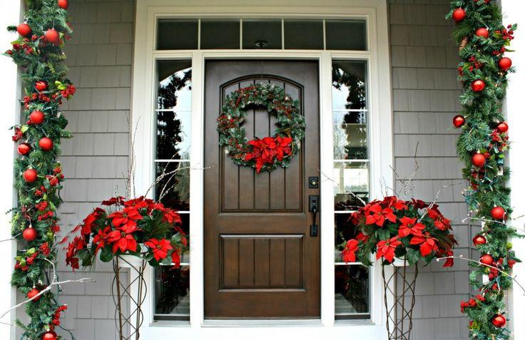 1000 Ideas About Porch Columns On Pinterest Front Porch Home Decorators Catalog Best Ideas of Home Decor and Design [homedecoratorscatalog.us]