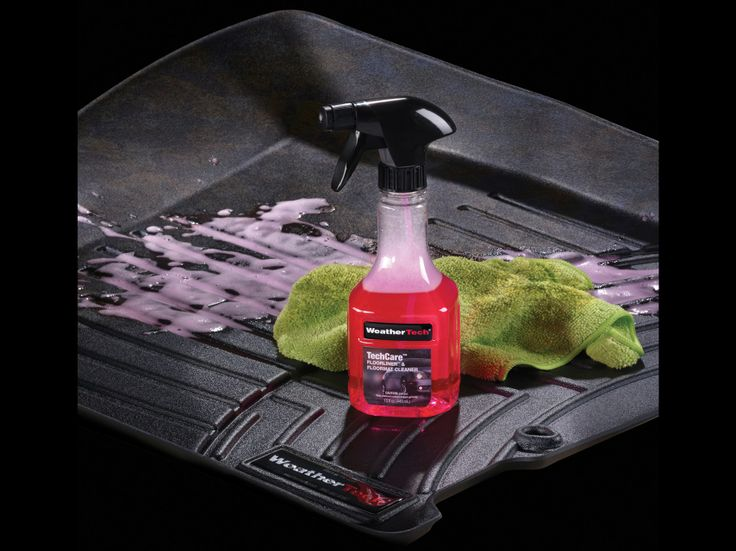 Pin By Weathertech Auto Products On Care For Your Car