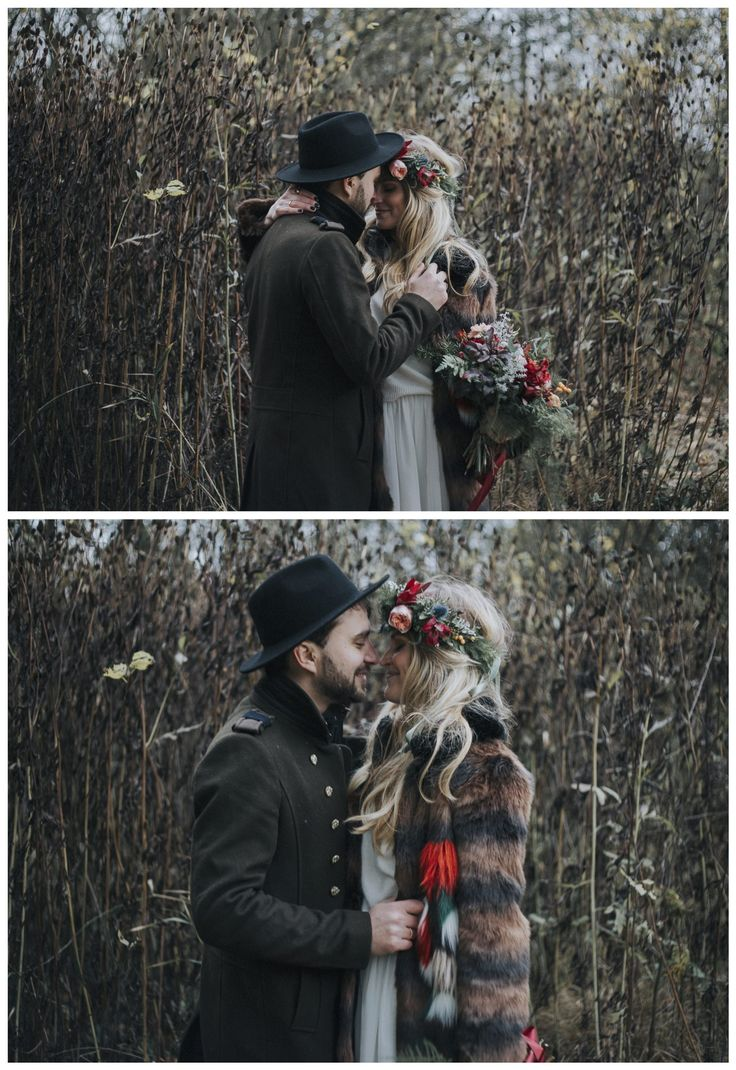 Plener ślubny Bukowiec   Zuzanna i Aleksander