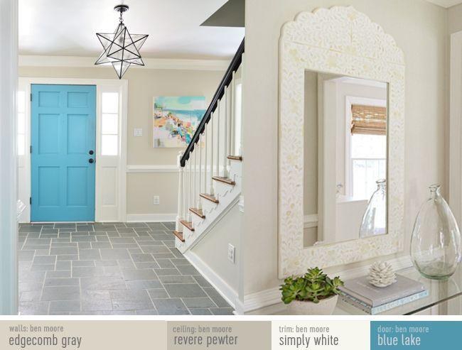 Shop-Our-House-Foyer-Maya-Mirror