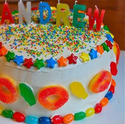 Candy Birthday CakeKids Parties, Candies Parties, Birthday Parties, Cake Ideas, Candies Birthday Cake, Parties Ideas, Cake Decor With Candies, Birthday Ideas, Birthday Cakes