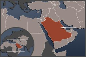 Think you know the Middle East? Take our geography quiz. - 1 - CSMonitor.com