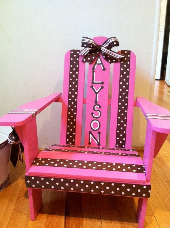 Cute baby shower gift!