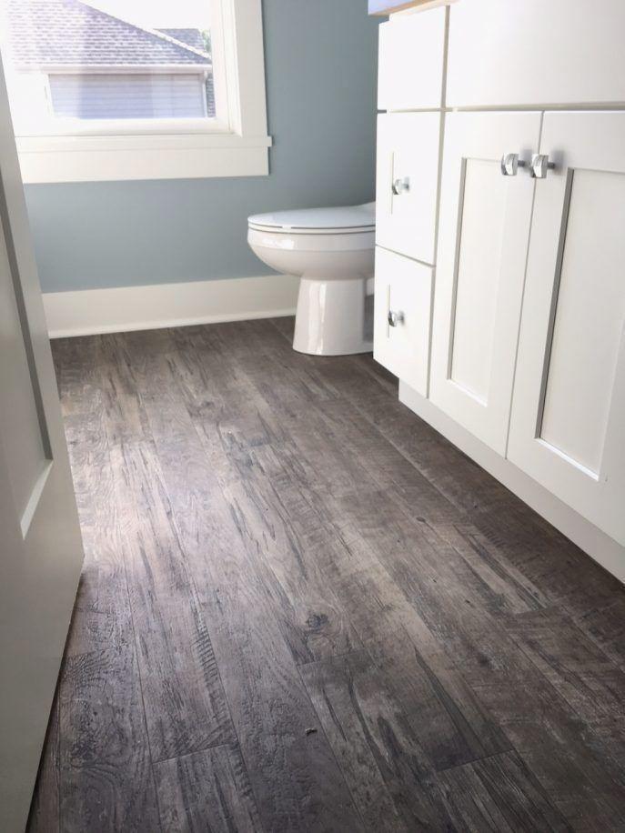 Hardwood Flooring Modern Wood Furniture, Most Popular Laminate Flooring Color 2018