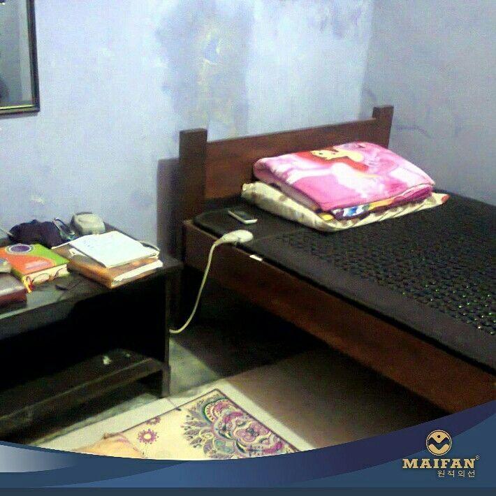 Terapi Matras Maifan Lebih Sehat Dengan Maifan - Dengan Maifan Indonesia Lebih Sehat 🎆   #maifan #maifanindonesia #kesehatan #medis #jakarta #surakarta #bali #alam #alamiah #korea