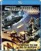 Starship Troopers: Invasion (2012) - IMDb