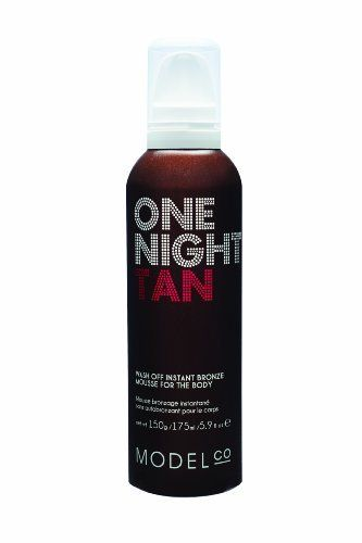 ModelCo One Night Tan by ModelCo. $27.00