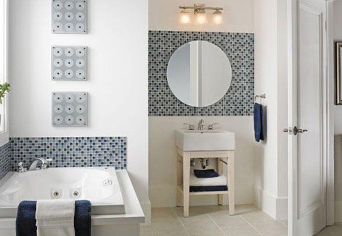 bath-remodel-02-slideshow.jpg (700×484)