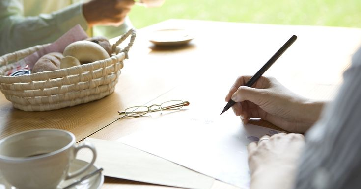 Your will is perhaps the most important document you will ever write. Here is a selection of eight common will-writing mistakes you should try and avoid.