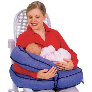 93 Best Breastfeeding Gadgets Images On Pinterest Breast