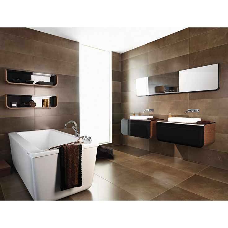 162 best porcelanosa images on pinterest bathroom ideas for Porcelanosa bathroom designs