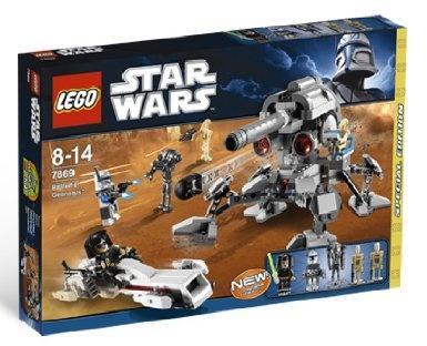 462 best lego star wars sets images on pinterest lego