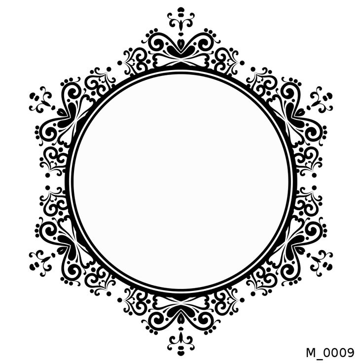 Monogramas, crie sua identidade visual, casamentos, aniversários, festas e eventos.