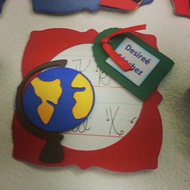 Tarjeticas de presentación para las maestras excelente regalo de fin de año pidelas ya al 04143029767