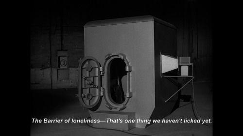 The twilight zone quotes | Tumblr