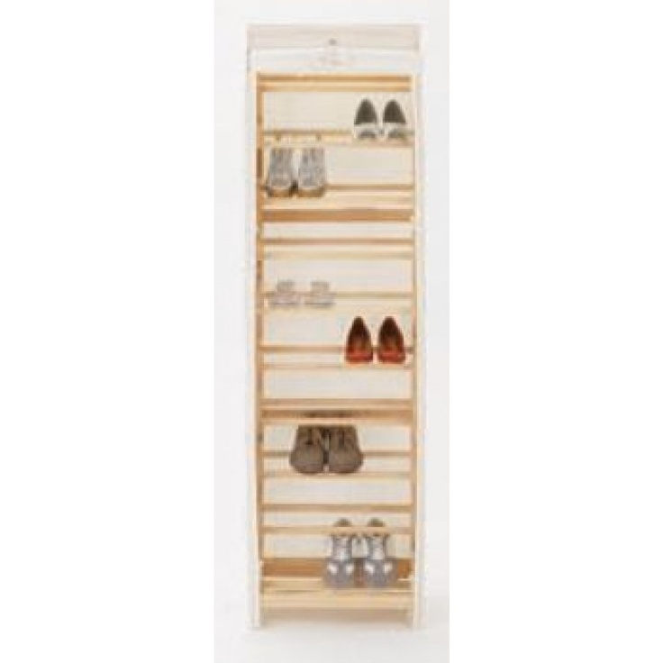 NINA - Meubles à chaussures - Chambres - Meubles | FLY. 80. bedroom