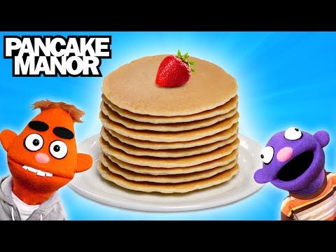 National Pancake Day 2016, February 28, Quotes, National Pancake Day Celebrations
