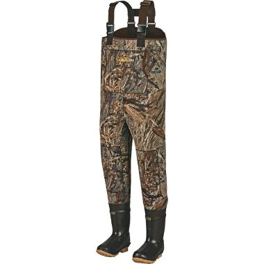 170 best images about keepin it reel on pinterest for Cabelas fishing waders