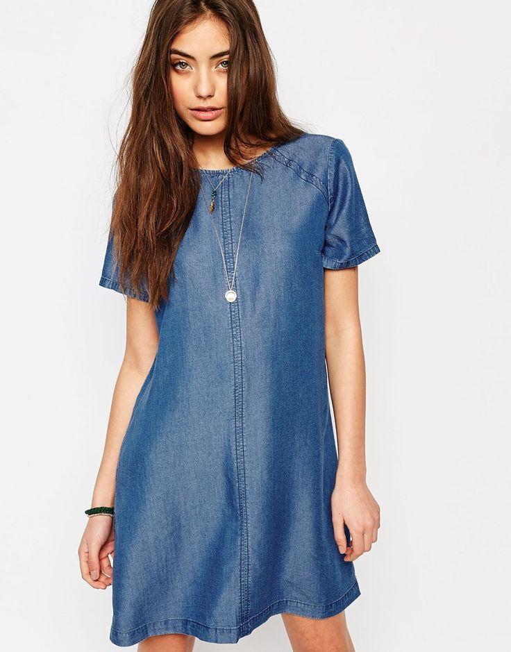 Платье abercrombie and fitch