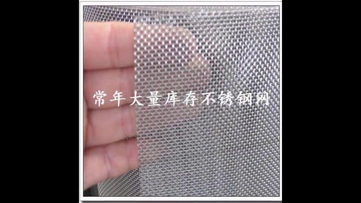 Image result for metal mesh screen