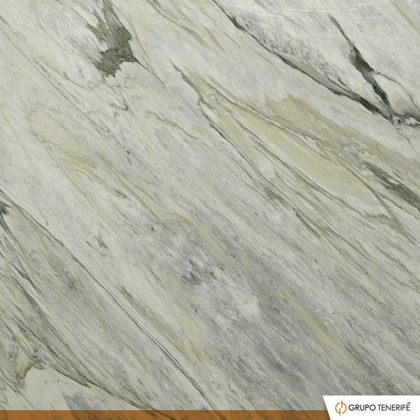 Mejores 19 im genes de piedras naturales en pinterest for Imagenes de piedras de marmol