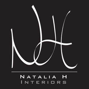 Interior design logos ideas images for Modern interior design logos