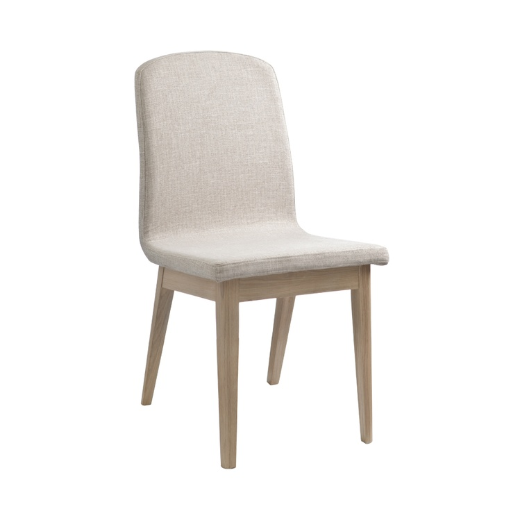 Dare Gallery - Odense dining chair
