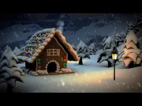 Weihnachtsvideo - YouTube