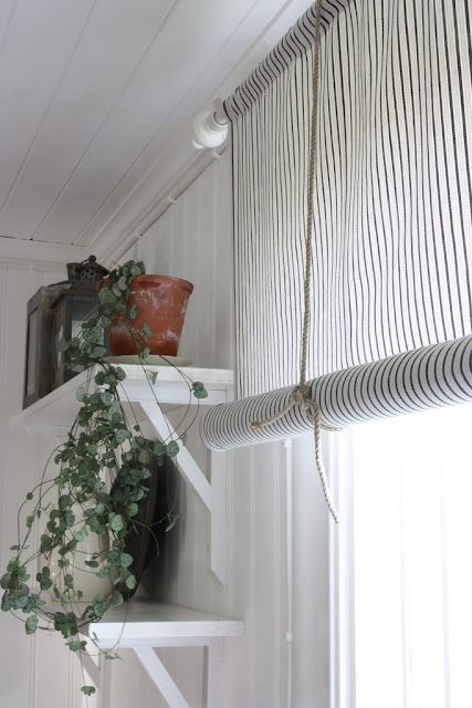 17 mejores ideas sobre cortinas para dormitorio en pinterest cortinas de sala de estar - Cortinas para ventanas abuhardilladas ...