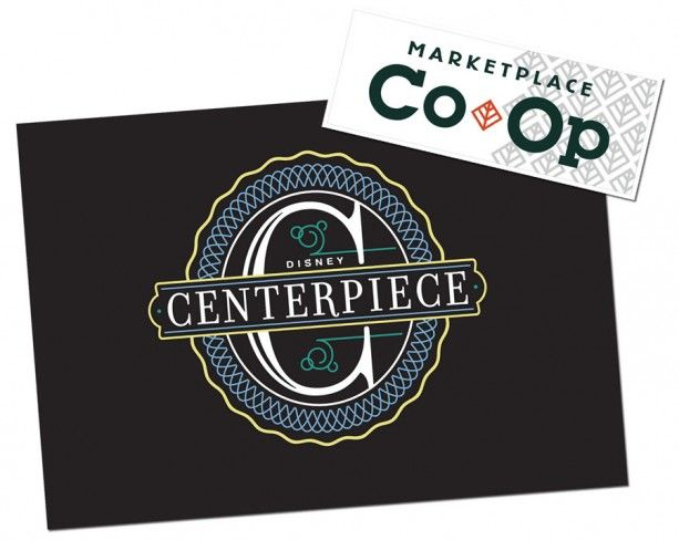 Co-Op coming to Downtown Disney Marketplace in 2014 tami@goseemickey.com