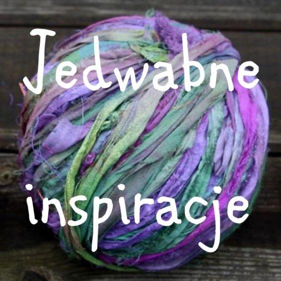 Jedwab Sari inspiracje Royal-Stone