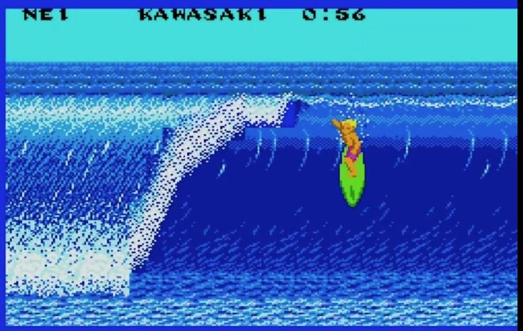 #ONLINE_GAMES @Boni Utas Hobby   #Play Free Online #Miniwave_Boat_Racing Game  http://www.gameshobby.com/online-games/Mini-Wave