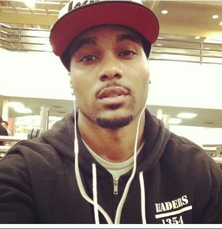Steelo Brim Stop, Drop, and Rolls Out A Rape Charge