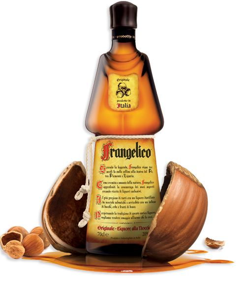 Google Image Result for http://www.frangelico.com/img/pics/bottle-label-age.png Just love this on ice!