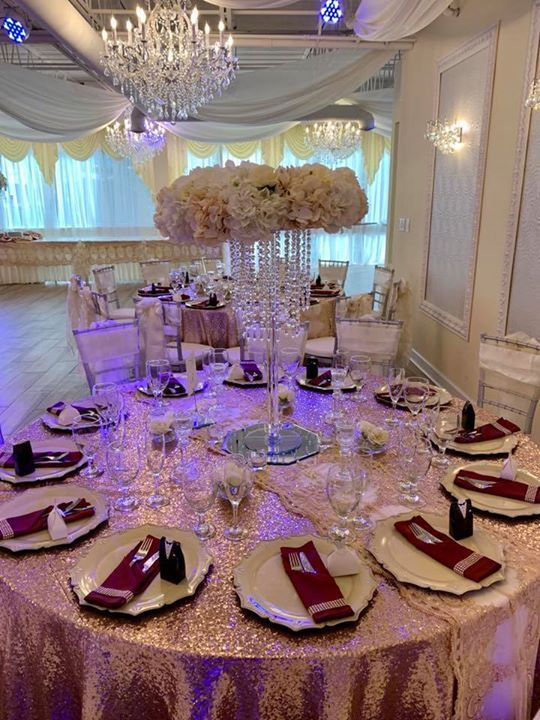 Ocala Event Venue Packages and Pricing (With images ...