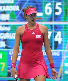 Joe Dorish Sports: WTA Tennis Prize Money Up for Grabs for Women Play...