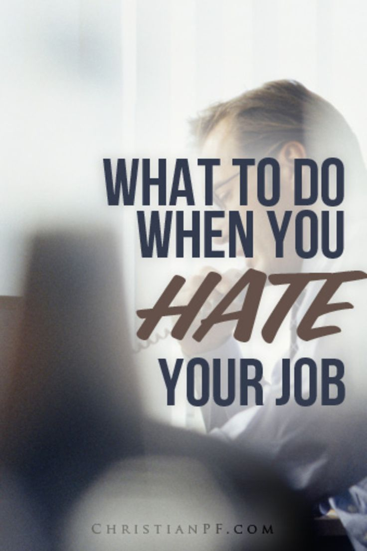 17 best ideas about my job i quit i quit my job what to do when you hate your job 4 keys to a brighter future leaving