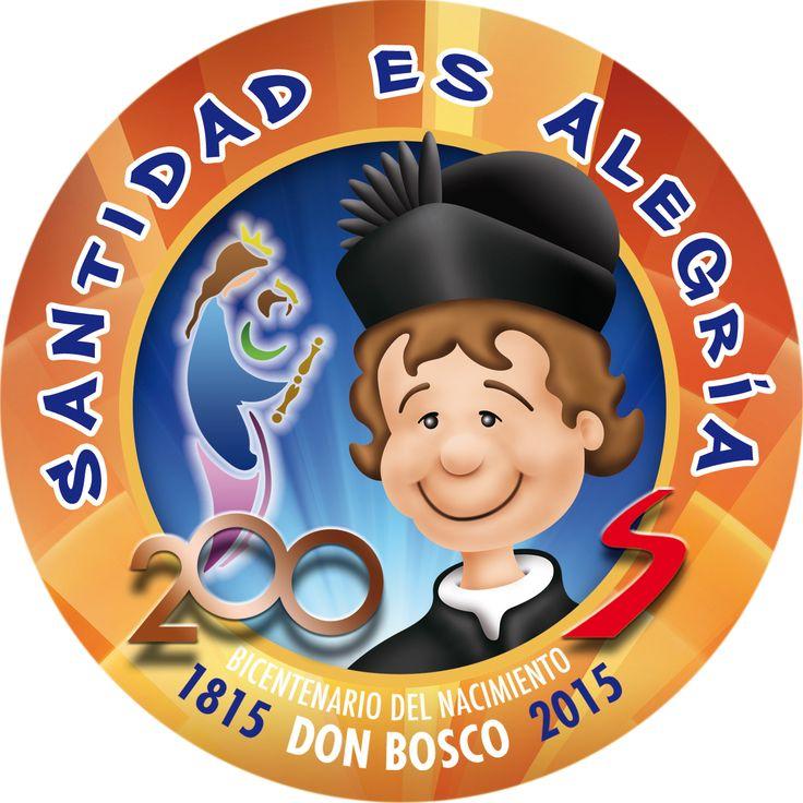 Don Bosco Bicentenario desde México