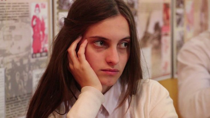 Съёмка выпускных в Сочи