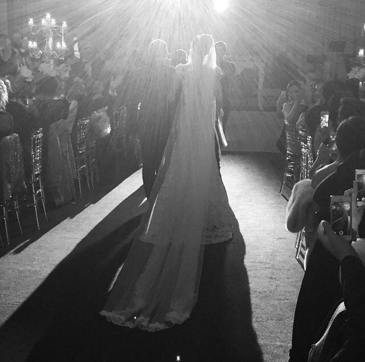 Hayalleriniz Sheraton Bursa'da gerçek olsun..  Your dreams come true in Sheraton Bursa..  Photo credit to @gunelemre  #sheratonbursa #betterwhenshared #wedding #düğün