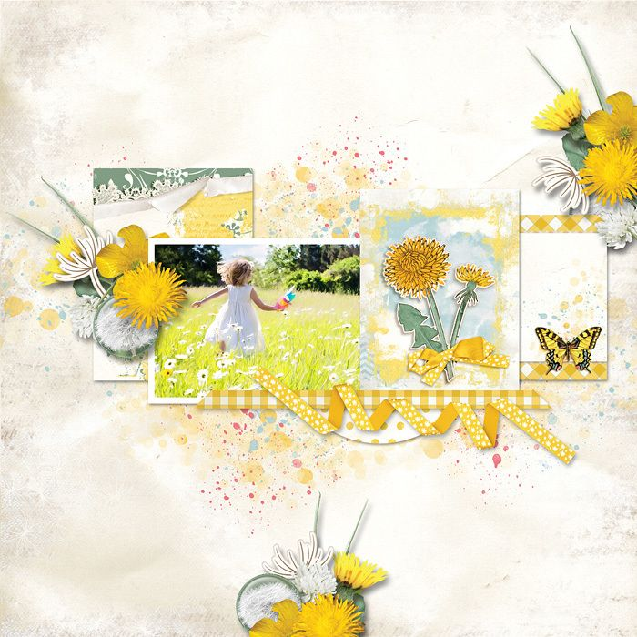 Dandelion Days.jpg